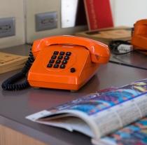Telephone Nook 1_Laure Joliet