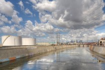 Los-Angeles-River-and-Downtown_28455_k5db_l