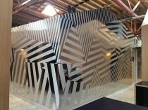 silverlake_conservatory_barbara_bestor_5-1