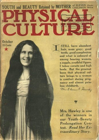 Physical Culture Oct 1917