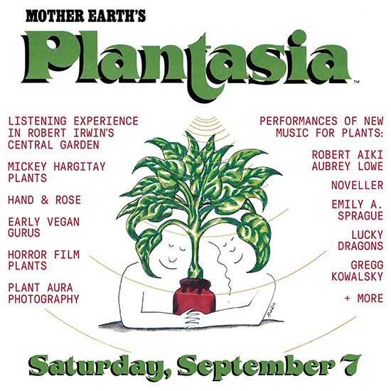 web_plantasia_september